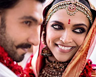 how to do deepika padukone bridal makeup thumb