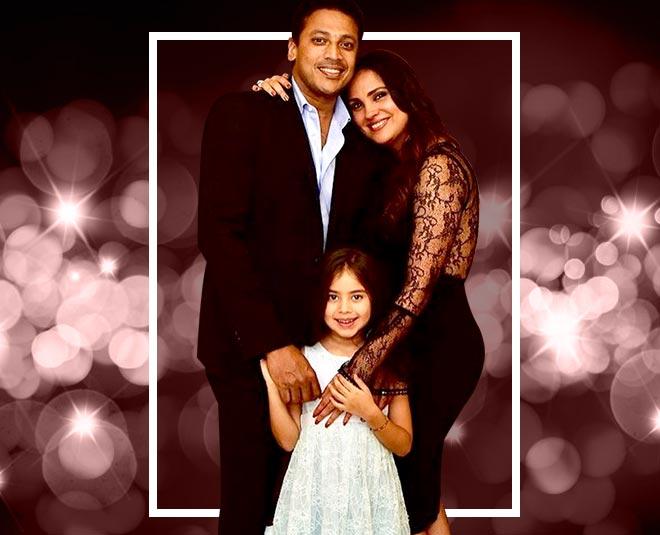 lara dutta former miss universe shares secret of successful relationship article