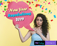 new year resolutions with herzindagi make life happy relationship better giving back to society thumb