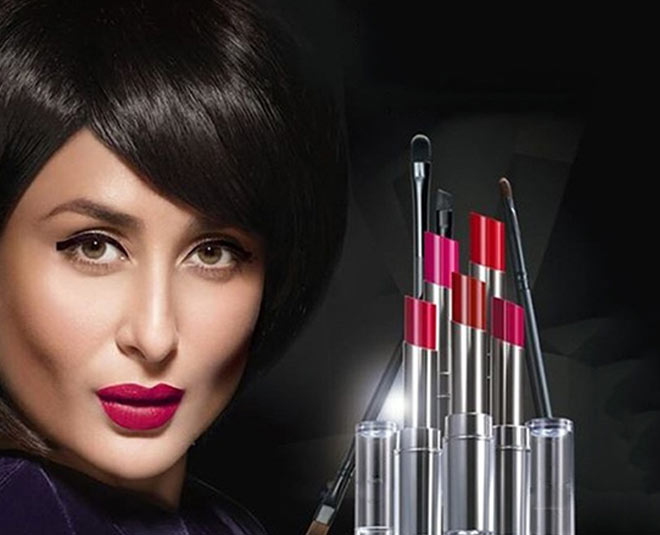 priya agarwal lipstick shopping guide makeup beauty articlenew