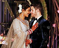 priyanka chopra nick jonas royal wedding pictures thumb