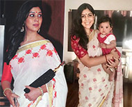sakshi tanwar wanted to become civil servant thumb
