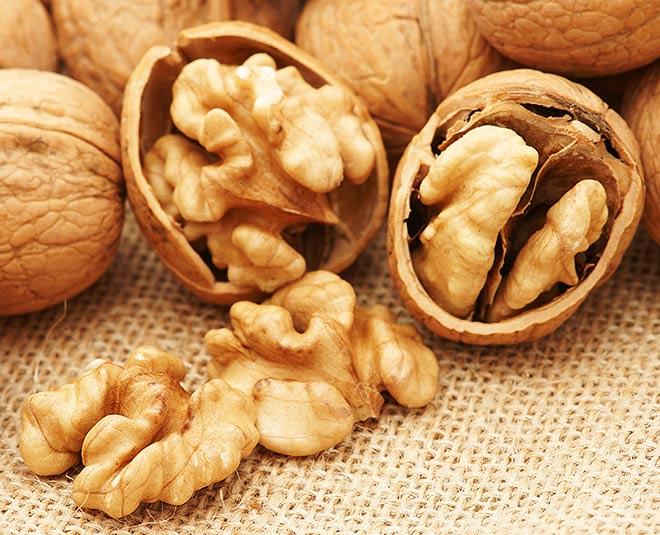 walnut for healthy life main