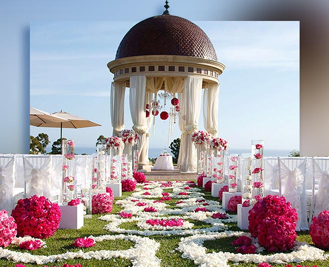 Places To Have A Wedding.Best Places To Have A Dream Destination Wedding In India