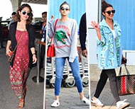yami alia parineeti super casual airport look thumb