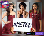 year  metoo movement tanushree support from  bollywood celebs fight thumb