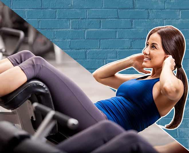 exercise benefits health