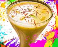 holi festival special drinks thumb ()