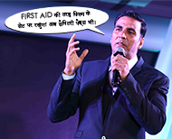 akshay kumar views on period leave thumb