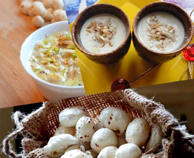 makhana kheer recipe big