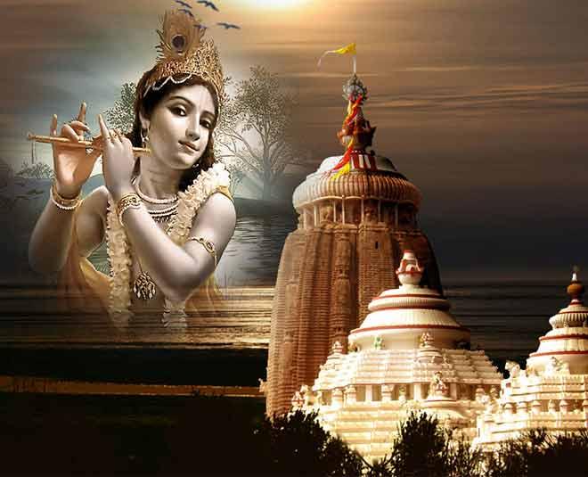 Jagannath puri rath yatra festival full travel guide