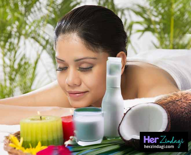 coconut oil skin care main