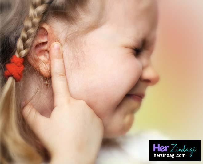 ear pain in children big