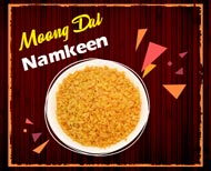 how to make moong dal namkin at home thum