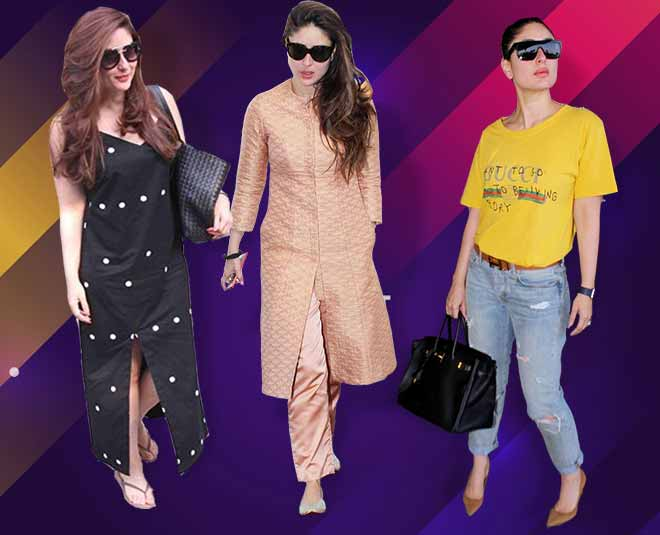 kareena kapoor repeat fashion article