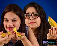 messy eating habits mango lovers thumb