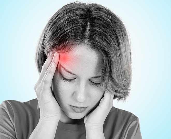 migraine pain health main