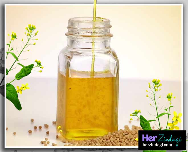 oil massage health main