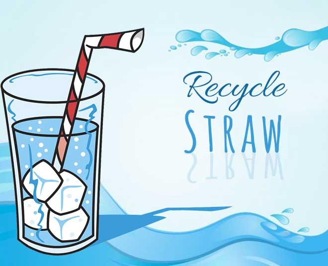 plastic straw options article