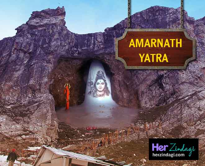 Amaranth yatra interesting places near to visit