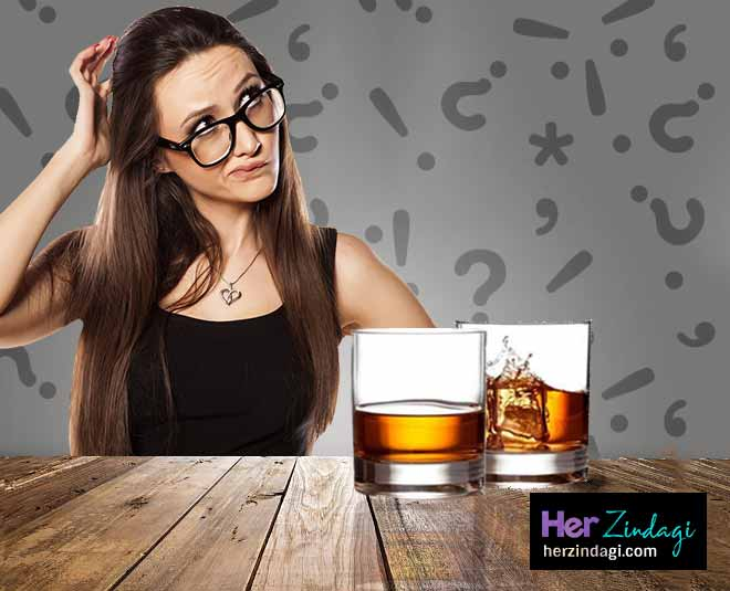 alcohol affects health article