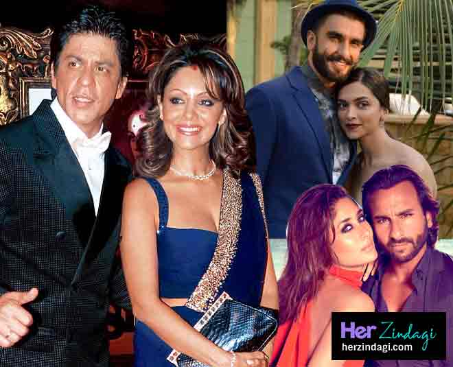 bollywood celebs possessive main