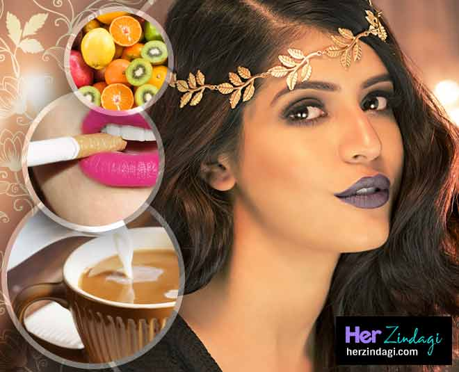 common habits that are making your lips dark main