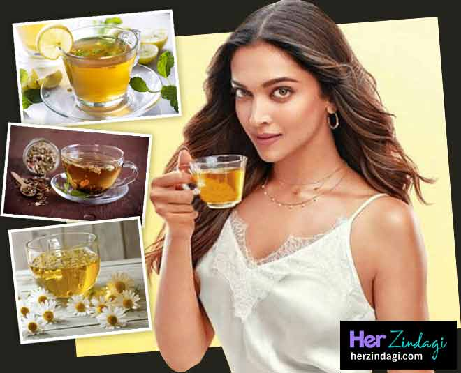 deepika homemade drink main