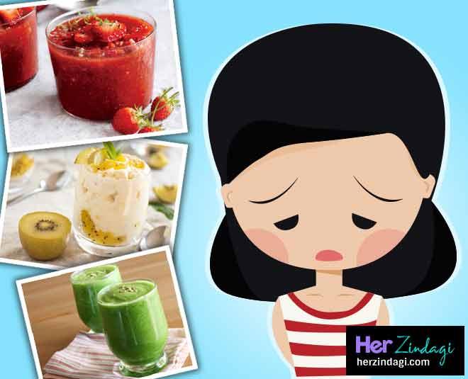 detox soup for dehydration main