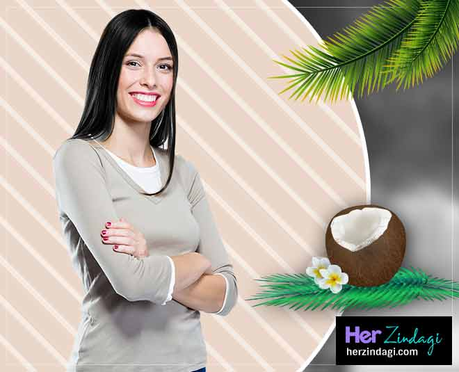 health benefits eating coconut before bed finaMAIN
