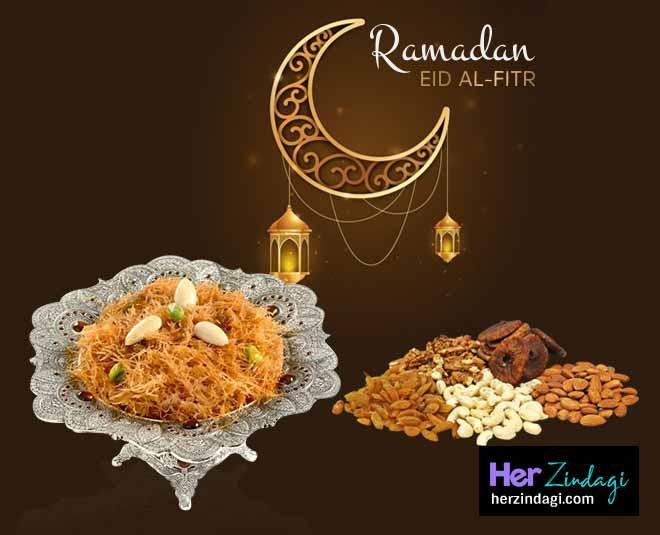 kimami sewai recipe eid article