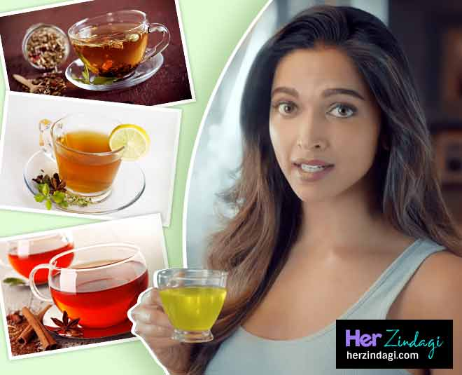 monsoon herbal tea option of tea main