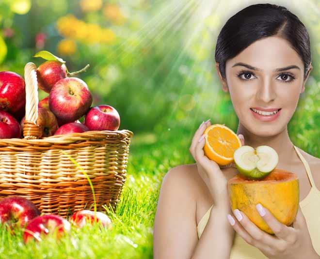 Renewal diet health
