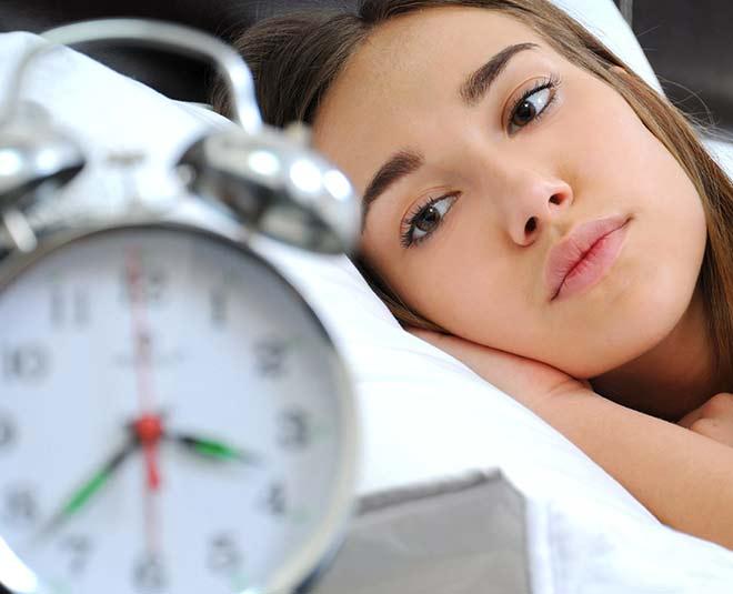 SLEEPWELL HEALTH main
