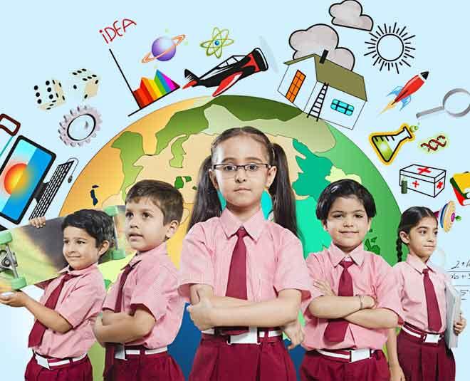 child brain healthbig