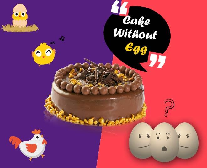 eggless cake main