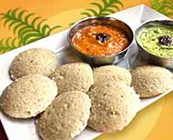 idli benefits health th