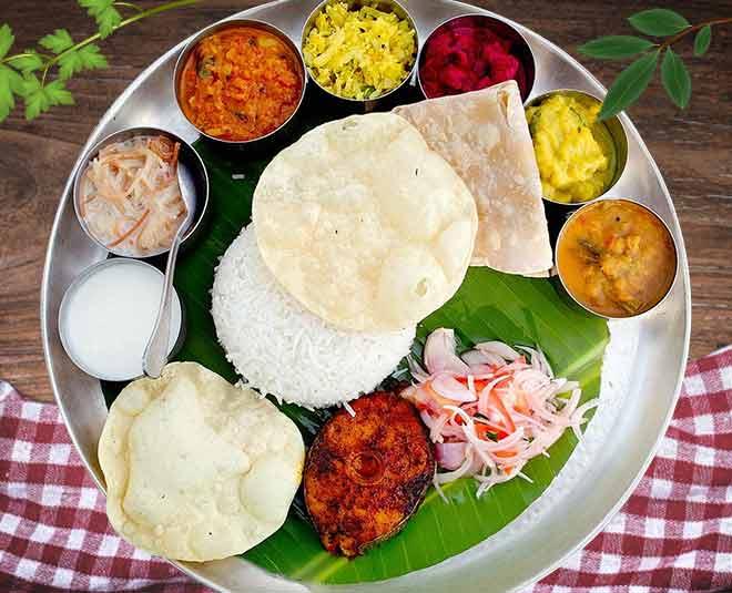 kerala food dehli Restaurants main