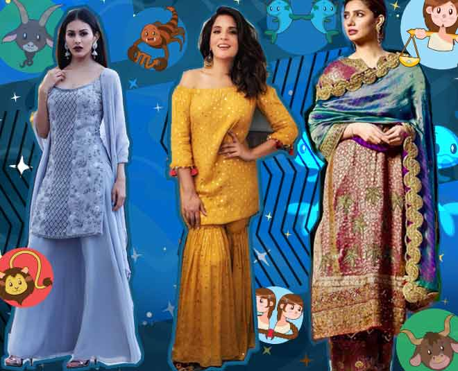 kurta design according to your zodiac sign main