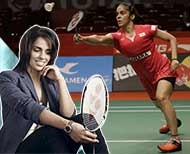 lesser known facts about sania nehwal  ()