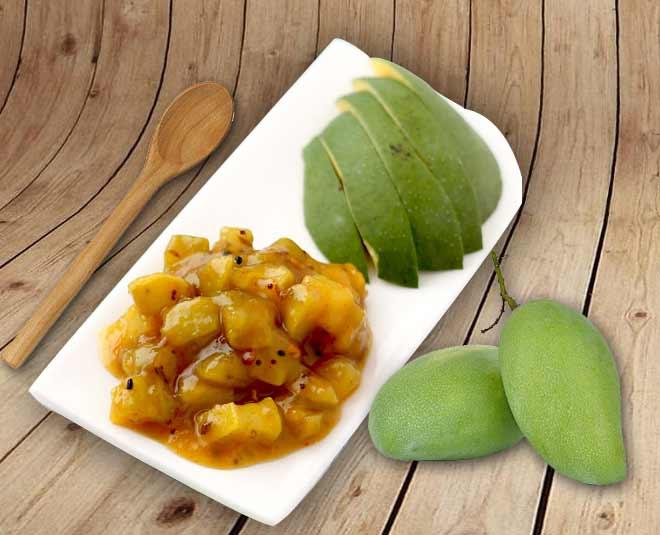 ram mango launji main