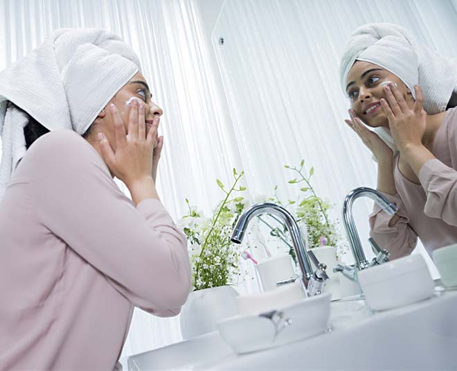 summer skin cleanser home remedies main