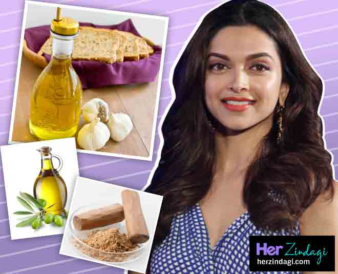 Deepika padukone beauty main