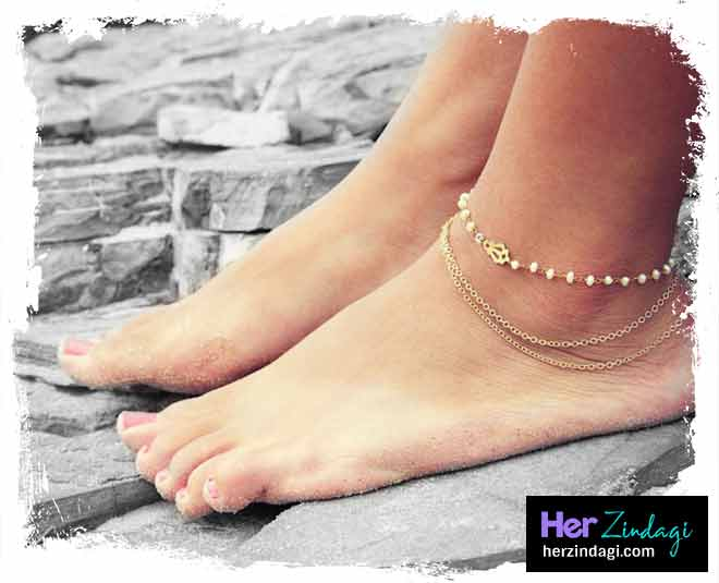 beautifull feet remedies in summer main