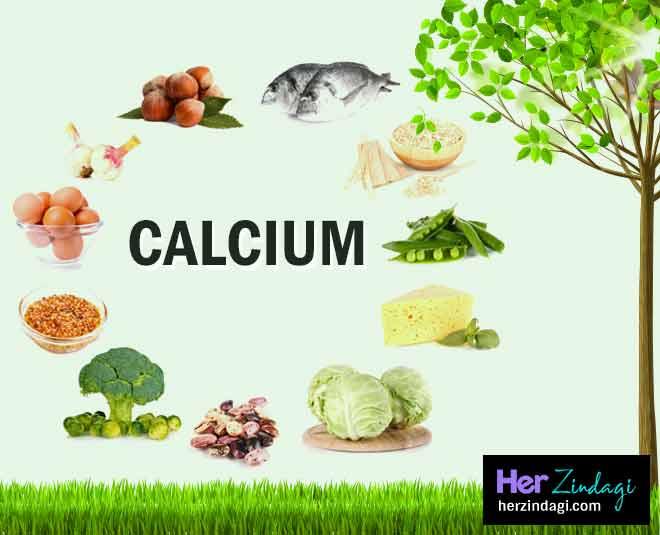 calcium benefits health main