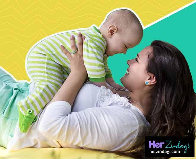 child care Big