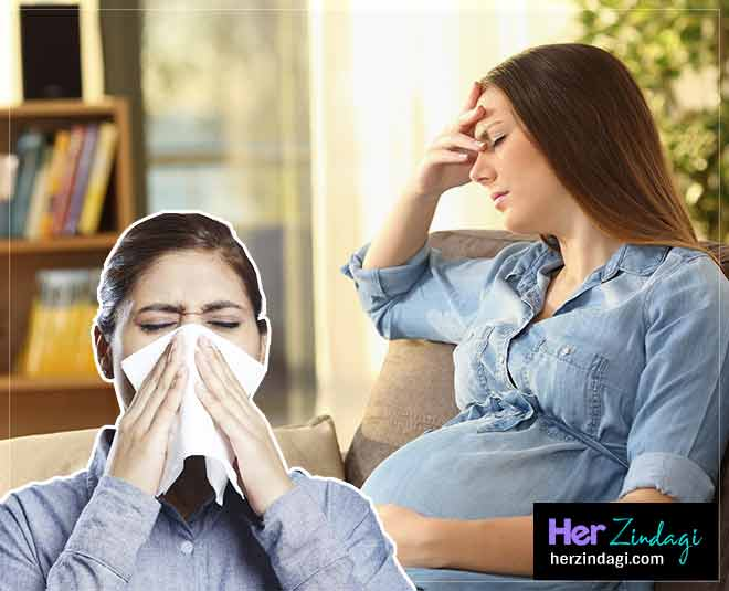 cold and cough health ()
