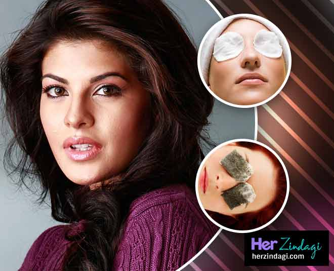 dark circle saggy skin home remedies main