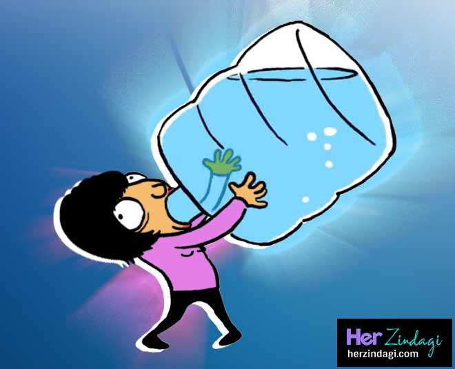 drinking water health main