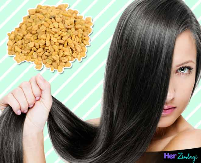 fengreek seeds for hair fall main